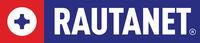 Rautanet -logo .jpg muodossa