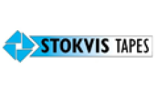 Stokvis Tapes Oy