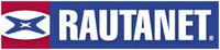 Rautanet -logo