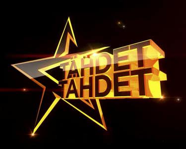 Tähdet tähdet -ohjelman tähti Arttu Viskari pelastaa maailman Punavuoren Raudassa.