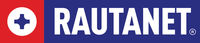 Rautanet -logo .ai muodossa